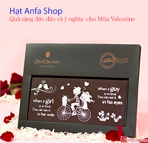 Hat Anfa shop